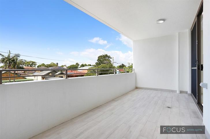 111/82 Bay Street, Botany 2019, NSW Apartment Photo