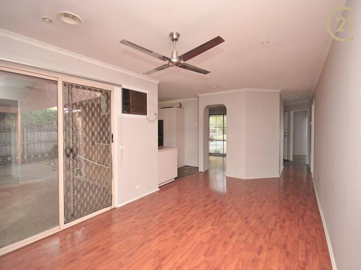 4 Amaroo Court, Berwick 3806, VIC House Photo