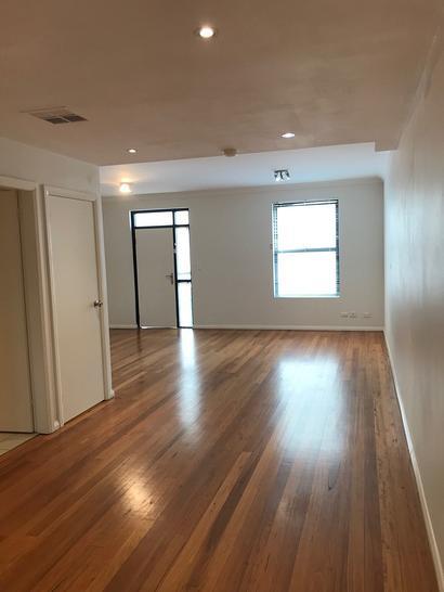 5/32 Ross Street, Forest Lodge 2037, NSW Terrace Photo