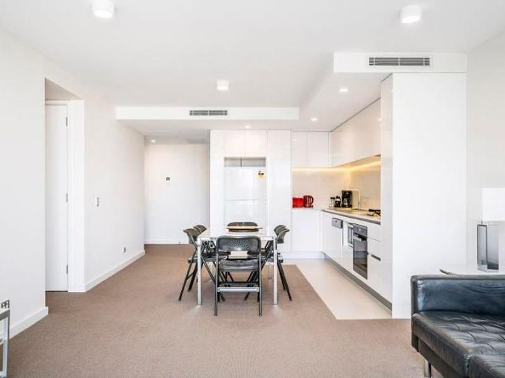 19/7 Davies Street, Claremont 6010, WA Apartment Photo