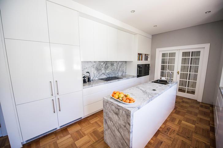 3 Millewa Avenue, Warrawee 2074, NSW House Photo