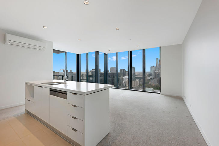 3310/45 Clarke Street, Southbank 3006, VIC Apartment Photo