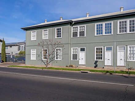 5/5 Fletcher Road, Birkenhead 5015, SA House Photo