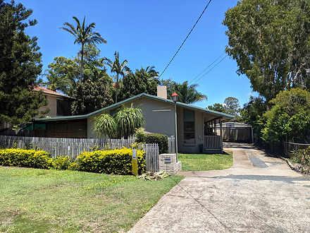 24 Parakeet Street, Birkdale 4159, QLD House Photo