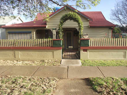 112 Clarinda Street, Parkes 2870, NSW House Photo