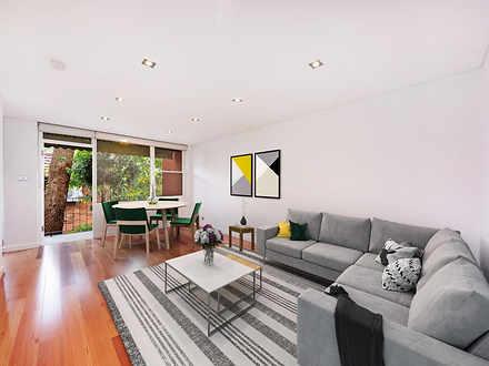 20/480 Military Road, Mosman 2088, NSW Apartment Photo