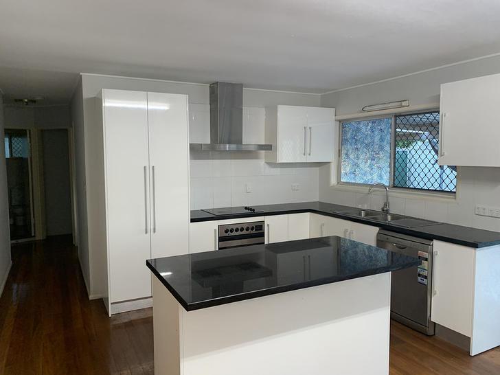 12 Renniks Street, Sunnybank 4109, QLD House Photo
