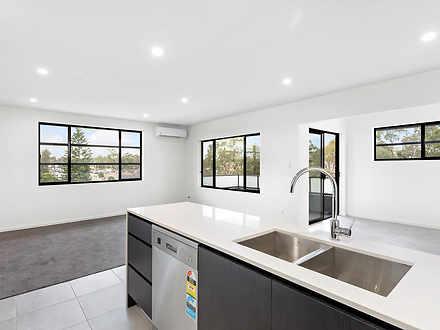 12/5 Lethbridge Street, Penrith 2750, NSW Unit Photo
