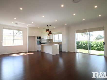 2A Canary Close, St Clair 2759, NSW Duplex_semi Photo