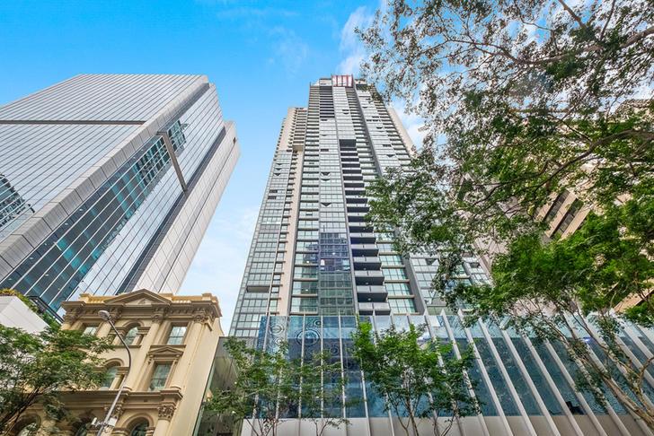 3004/128 Charlotte Street, Brisbane City 4000, QLD Apartment Photo