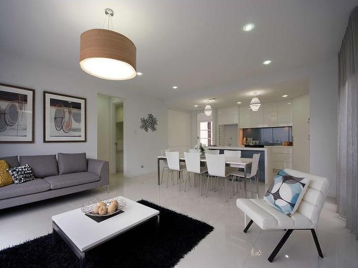 17 The Strand, Lightsview 5085, SA House Photo