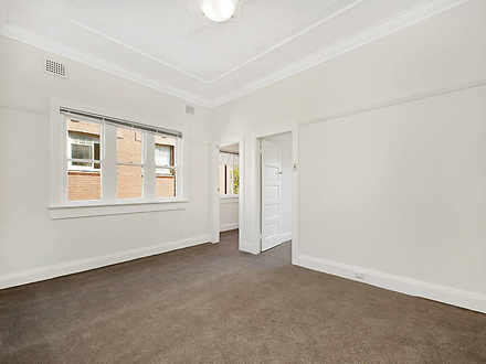 9/9 Macdonald Street, Paddington 2021, NSW Apartment Photo