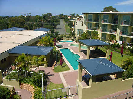4122/36 Browning Boulevard, Battery Hill 4551, QLD Unit Photo
