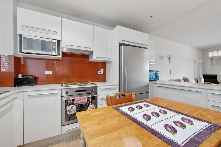 8/9 Everett Street, Crawley 6009, WA Apartment Photo