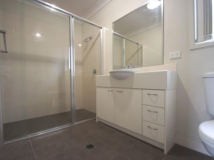 21/40 Gledson Street, North Booval 4304, QLD Townhouse Photo