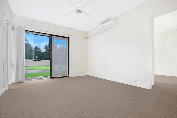 17A Murranar Road, Towradgi 2518, NSW Unit Photo