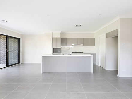46 Ford Street, North Ryde 2113, NSW House Photo