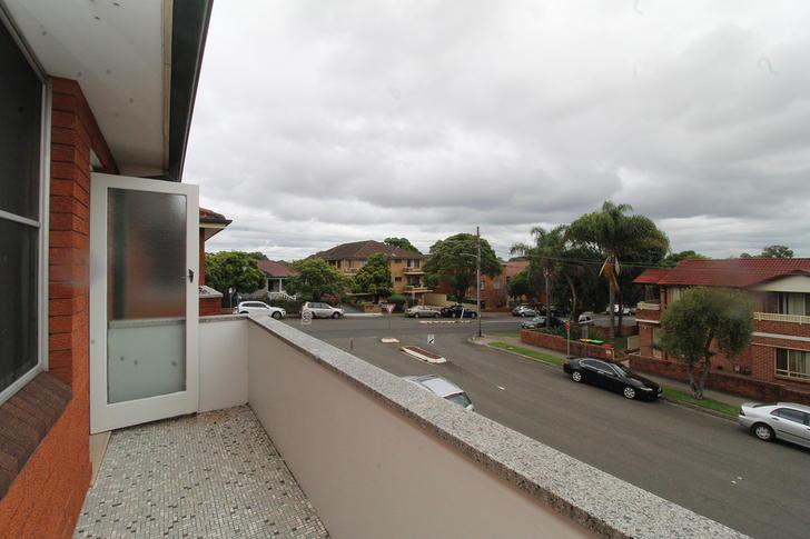 5/106 Sproule Street, Lakemba 2195, NSW Unit Photo