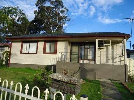 26 Jedda Road, Lurnea 2170, NSW House Photo