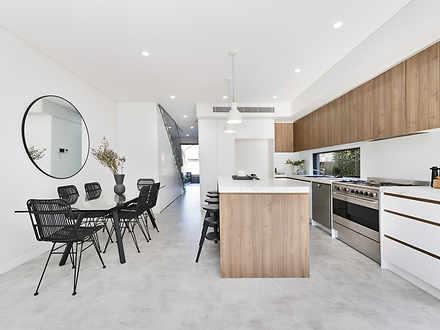 110 Hubert Street, Lilyfield 2040, NSW House Photo