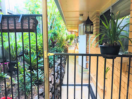 108 Marshall Lane, Kenmore 4069, QLD House Photo