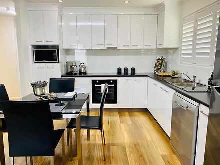 1 D 6  8 Minster Street, South Mackay 4740, QLD Unit Photo