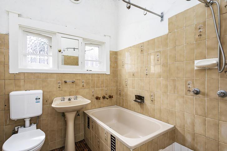 1/16B Meeks Street, Kingsford 2032, NSW Apartment Photo