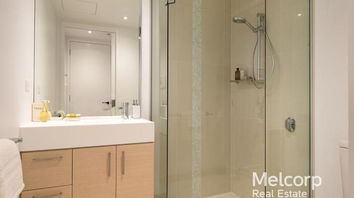 3310/9 Power Street, Southbank 3006, VIC Apartment Photo
