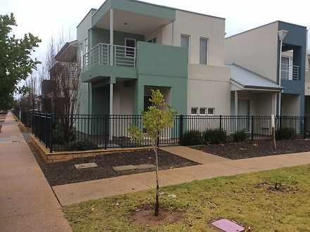 82 Douglas Drive, Munno Para 5115, SA House Photo