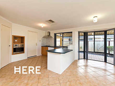 1 Cascades Road, Southern River 6110, WA House Photo