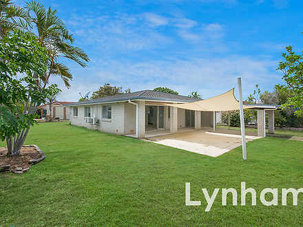 16 Garden Grove Crescent, Kirwan 4817, QLD House Photo