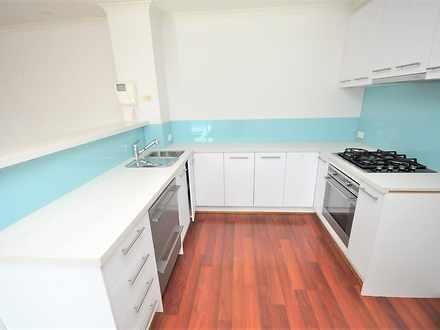 107/88 Park Street, South Melbourne 3205, VIC Apartment Photo