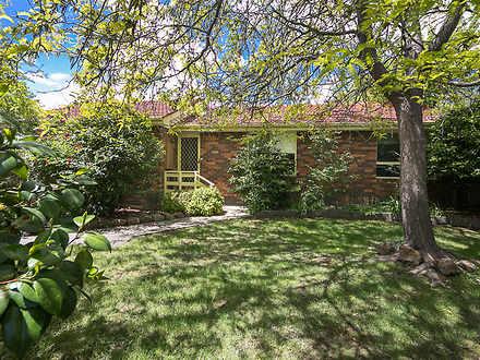 1/29 Prince Street, Gisborne 3437, VIC House Photo