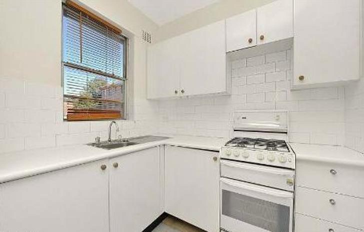3/8 Marlene Crescent, Greenacre 2190, NSW Unit Photo