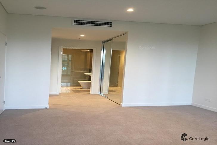 1006/188 Day Street, Sydney 2000, NSW Apartment Photo