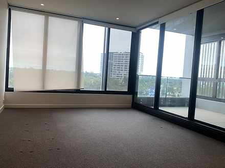 803/5 Network Place, North Ryde 2113, NSW Apartment Photo