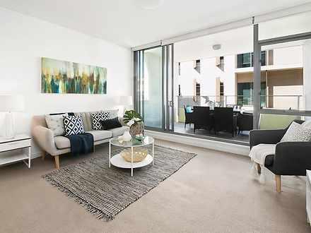 204/5 Sylvan Avenue, Balgowlah 2093, NSW Apartment Photo