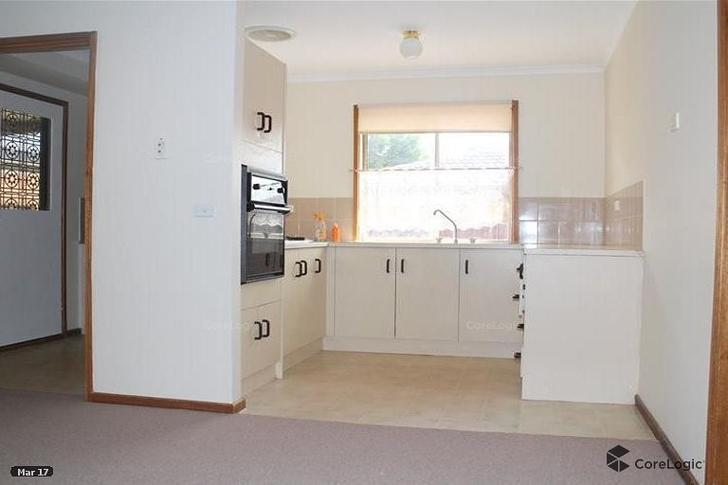 19 Papworth Place, Meadow Heights 3048, VIC House Photo