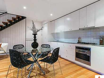 82 Nott Street, Port Melbourne 3207, VIC Townhouse Photo