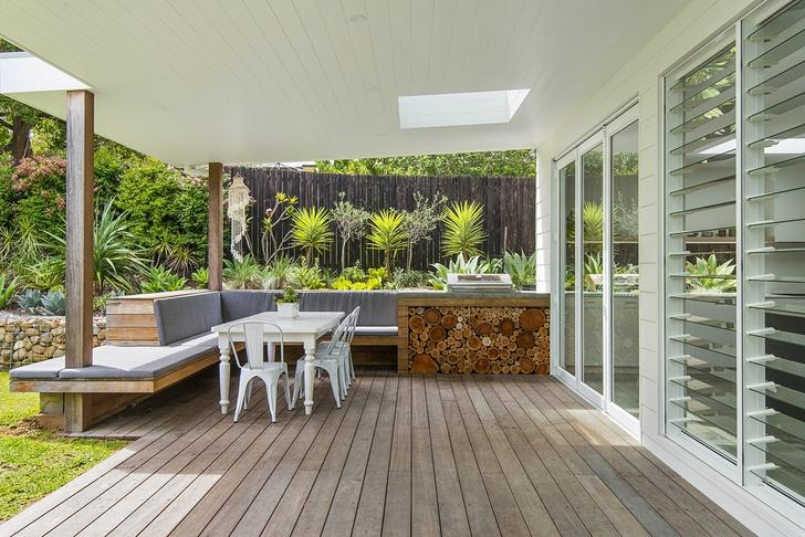 18 Coonanga Road, Avalon Beach 2107, NSW House Photo
