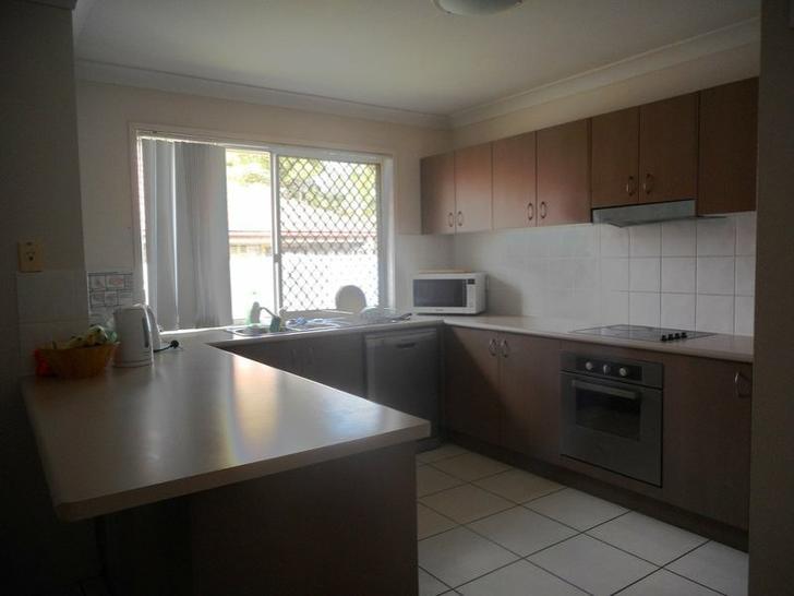 13 Darryl Street, Loganlea 4131, QLD House Photo