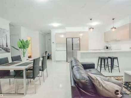 14 Morshead Street, Moorooka 4105, QLD Apartment Photo