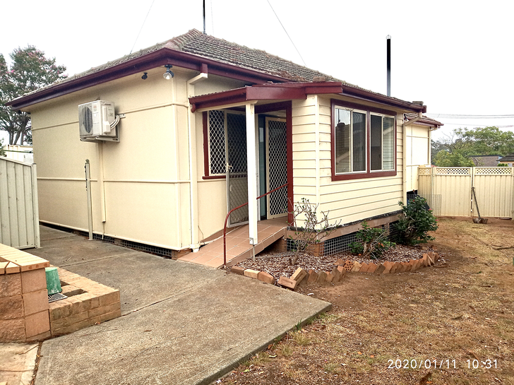 7A Meehan Place, Campbelltown 2560, NSW House Photo