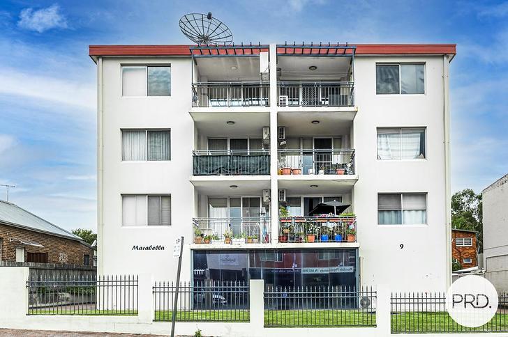 14/9 Pitt Street, Mortdale 2223, NSW Unit Photo