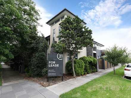 121 Keneally Street, Dandenong 3175, VIC Townhouse Photo