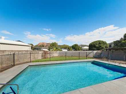 148 Mitchell Street, North Ward 4810, QLD House Photo