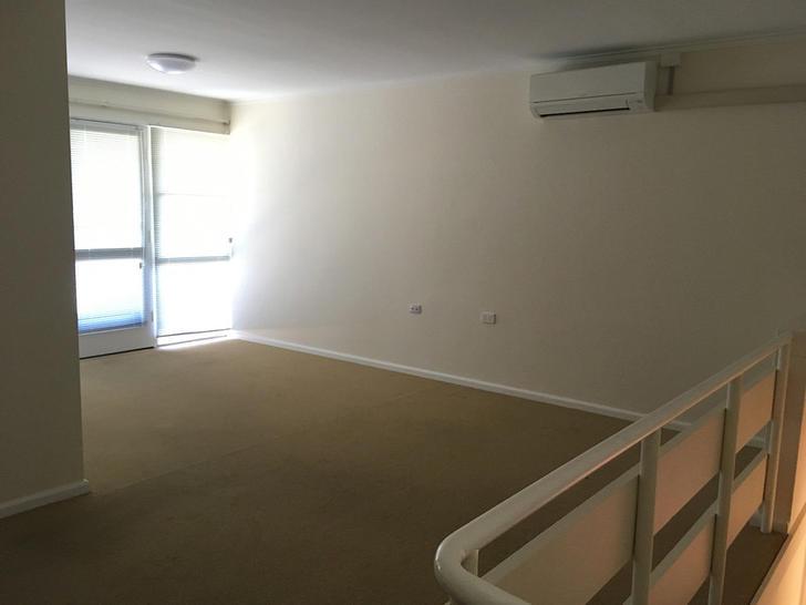 4/6 Golf Street, Tamworth 2340, NSW House Photo