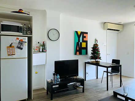 405A/7 Hope Street, South Brisbane 4101, QLD Apartment Photo