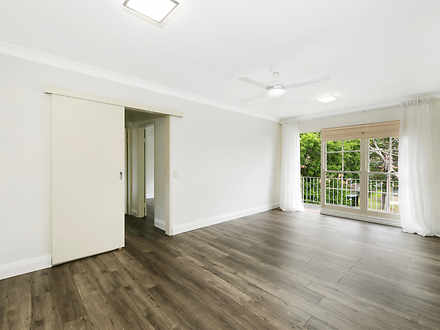 7/40-42 Albert Street, Hornsby 2077, NSW Unit Photo
