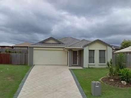 18 Collins Street, Collingwood Park 4301, QLD House Photo